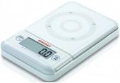 SOEHNLE Digitální kuchyňská váha ULTRA 2.0 66150