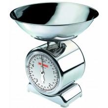 SOEHNLE Kuchyňská váha SILVIA 65003