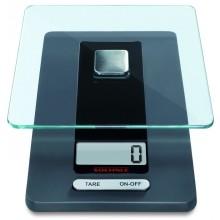 SOEHNLE kuchyňská váha FIESTA 65106