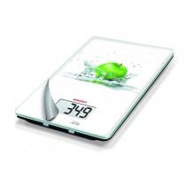 SOEHNLE kuchyňská váha Mix&Match Fresh Apple 67089