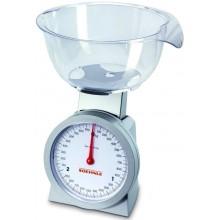SOEHNLE Kuchyňská váha ACTUELL 65041