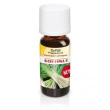 SOEHNLE Parfémovaný olej citrónová tráva10 ml 68080