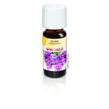 SOEHNLE Parfémovaný olej Lilac 10 ml 68059