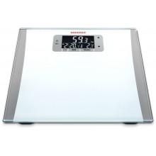 SOEHNLE Osobní váha EASY CONTROL 63806