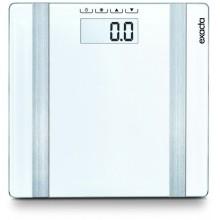 SOEHNLE osobní váha EXACTA Deluxe 63317