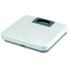 SOEHNLE Osobní váha MAYA 61141