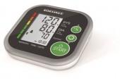 SOEHNLE Systo Monitor 200 Tlakoměr 68113