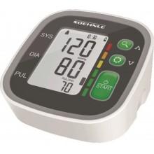 SOEHNLE Systo Monitor 300 Tlakoměr 68114