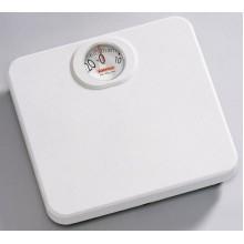 SOEHNLE Osobní váha STANDARD 61012