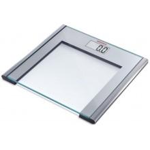 SOEHNLE Silver Sense Digitální osobní váha 61350