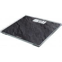SOEHNLE Style Sense Compact 300 Slate Digitální osobní váha 63881