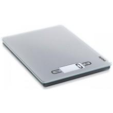 SOEHNLE Exacta Touch Kuchyňská váha 65108