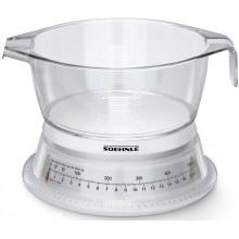 SOEHNLE Vario Kuchyňská váha 65418