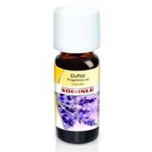 SOEHNLE Parfémovaný olej Lavendel 10 ml 68042
