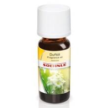 SOEHNLE Parfémovaný olej Jasmine 10 ml