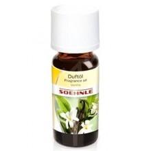 SOEHNLE Parfémovaný olej Vanilla 10 ml 68041