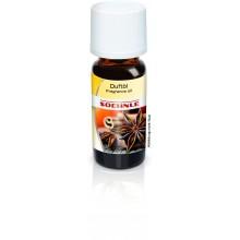 SOEHNLE WINTER MAGIC parfémovaný olej vůně skořice 10 ml, 68061