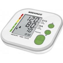 SOEHNLE Systo Monitor 180 Tlakoměr 68128