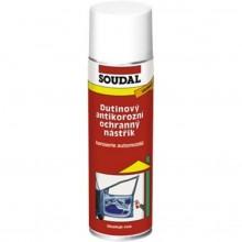 SOUDAL dutinový nástřik Incoat ML 500 ml