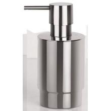 SPIRELLA NYO Dávkovač mýdla polished 1015413