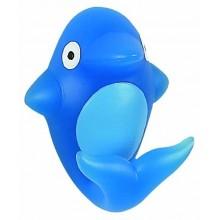 SPIRELLA FLIPPER Háček blue 1009619