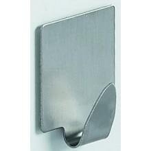 SPIRELLA Háček kovový hranatý 3,5 x 3,5 cm 1010982