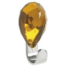 SPIRELLA JEWEL Háček amber 1010674
