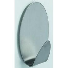 SPIRELLA Háček kovový oválný 5,3 x 3,5 cm 1010980