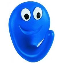 SPIRELLA SMILE Háček electric blue 1006760