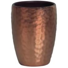 SPIRELLA DARWIN-HAMMERED Kelímek copper 1015334