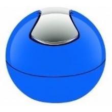 SPIRELLA BOWL Odpadkový koš modrý 1014969