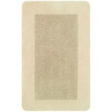 SPIRELLA MERENGUE Koupelnová předložka 55 x 65 cm natura 1004242