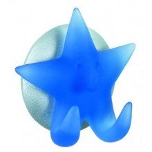 SPIRELLA STAR Háček marine 1004621