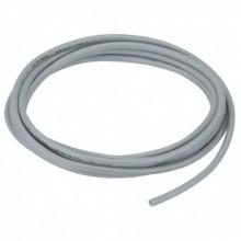 GARDENA spojovací kabel k zavlažovačům 15m, 1280-20