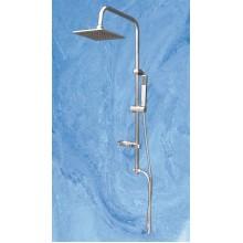 Roltechnik FLORIDA sprchová souprava 4000321