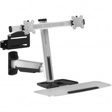 STELL SOS 3110 SIT-STAND prac.stanice 35050151