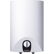 Stiebel Eltron beztlakový zásobník malý SN 15 SL 3,3 kW 222203
