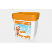 Bazénový Chlórgranulát 5kg 0751205TD00