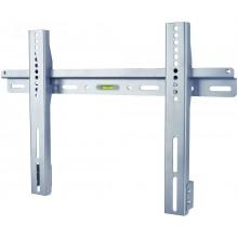 STELL SHO 1020S Fixní držák LCD 23-37'' 35022254