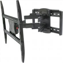 STELL SHO 8055 Profesionální držák LCD 42-70'' 35037144
