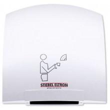 Stiebel Eltron osoušeč rukou HTE 4 electronic 1800W 073007