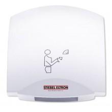 Stiebel Eltron osoušeč rukou HTE 5 electronic 1800W 073008