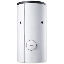 Stiebel Eltron WDS 600 tepelná izolace pro SHO AC 600 236077