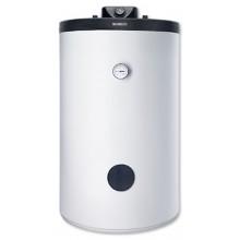 STIEBEL ELTRON SB-VTH 150 Stacionární ohřívač 150 l, trubk.výměník, horní vývody, 200155