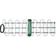 STIEBEL ELTRON FTM 150 B elektrická topná rohož 150 W/m2, 1 m2, 234548