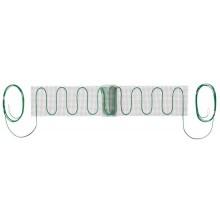 STIEBEL ELTRON FTB 160 elektrická topná rohož 200 W/m2, 0,8 m2, 234834