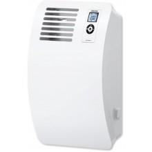 STIEBEL ELTRON CON 5 Premium nástěnný konvektor; 0,5 kW, se zástrčkou, 237830