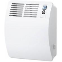 STIEBEL ELTRON CON 10 Premium nástěnný konvektor; 1,0 kW, se zástrčkou, 237831