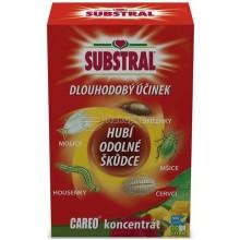 SUBSTRAL CAREO Koncentrát 100 ml