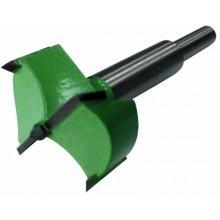 Sukovník průměr 25 mm WJ7011025
